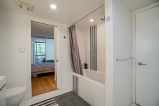 Photo 22: 204 718 MAIN Street in Vancouver: Strathcona Condo for sale (Vancouver East)  : MLS®# R2614760