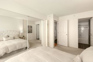 """Photo 17: 602 183 KEEFER Place in Vancouver: Downtown VW Condo for sale in """"Paris Place"""" (Vancouver West)  : MLS®# R2620893"""