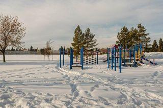 Photo 31: 103 10540 56 Avenue in Edmonton: Zone 15 Townhouse for sale : MLS®# E4229345