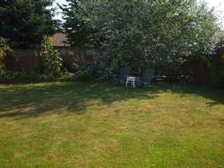 Photo 2: 2180B WILLEMAR AVE in COURTENAY: Other for sale : MLS®# 281024