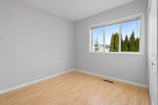 Photo 6: 4339 RUPERT Street in Vancouver: Renfrew Heights House for sale (Vancouver East)  : MLS®# R2611117