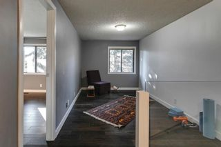 Photo 33: 528 Point McKay Grove NW in Calgary: Point McKay Row/Townhouse for sale : MLS®# A1153220