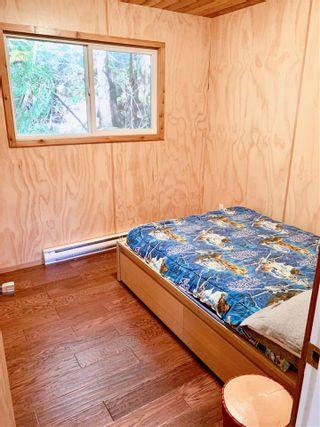 Photo 8: 303 GORDON Road: Keats Island House for sale (Sunshine Coast)  : MLS®# R2359616