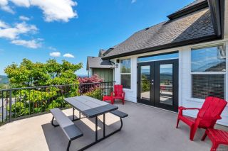 Photo 16: 1200 Natures Gate in : La Bear Mountain House for sale (Langford)  : MLS®# 845452