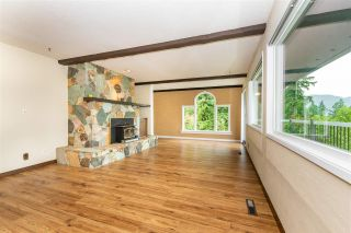 Photo 23: 43015 OLD ORCHARD Road in Chilliwack: Chilliwack Mountain House for sale : MLS®# R2592142