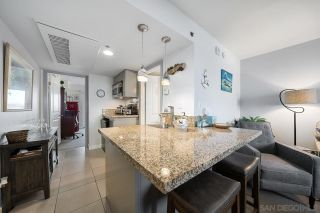 Photo 8: NATIONAL CITY Condo for sale : 1 bedrooms : 801 National City Blvd #615