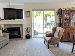Photo 2: 201 445 Cook St in VICTORIA: Vi Fairfield West Condo for sale (Victoria)  : MLS®# 794948