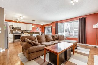 Photo 6: 218 Citadel Estates Heights NW in Calgary: Citadel Detached for sale : MLS®# A1073661