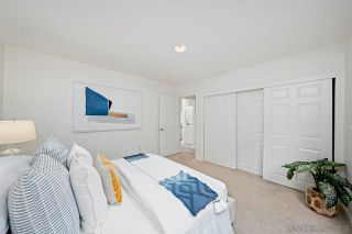 Photo 18: PACIFIC BEACH Condo for sale : 1 bedrooms : 827 Missouri St in San Diego