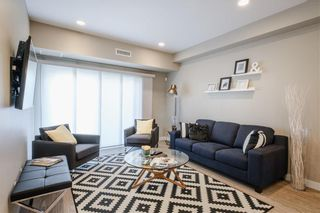 Photo 9: 213 1505 Molson Street in Winnipeg: Oakwood Estates Condominium for sale (3H)  : MLS®# 202121263