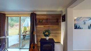 Photo 18: 1068 ROBERTS CREEK ROAD: Roberts Creek House for sale (Sunshine Coast)  : MLS®# R2520658