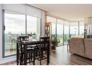 """Photo 19: 1402 32330 SOUTH FRASER Way in Abbotsford: Abbotsford West Condo for sale in """"TOWN CENTER TOWER"""" : MLS®# R2521811"""