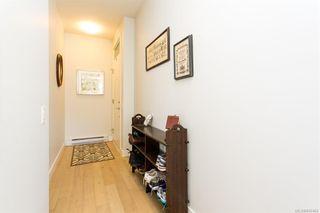 Photo 11: 201 1540 Belcher Ave in Victoria: Vi Jubilee Condo for sale : MLS®# 842402