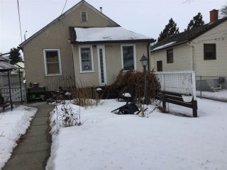 Photo 15: 11543 101 Street in Edmonton: Zone 08 House for sale : MLS®# E4229526