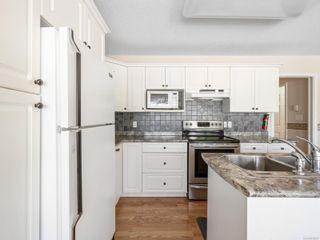 Photo 15: 5685 Carrington Rd in Nanaimo: Na North Nanaimo House for sale : MLS®# 879847