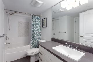 """Photo 13: 205 4550 FRASER Street in Vancouver: Fraser VE Condo for sale in """"CENTURY"""" (Vancouver East)  : MLS®# R2257241"""