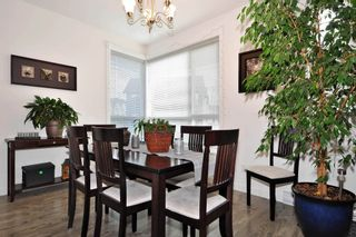 """Photo 8: 32 2325 RANGER Lane in Port Coquitlam: Riverwood Townhouse for sale in """"FREEMONT BLUE"""" : MLS®# R2431249"""