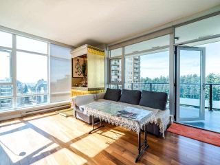 "Photo 24: 1503 6188 WILSON Avenue in Burnaby: Metrotown Condo for sale in ""JEWEL 1"" (Burnaby South)  : MLS®# R2501314"