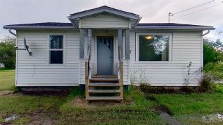 """Photo 22: 7995 OLD CARIBOO Highway in Prince George: Pineview House for sale in """"Pineview"""" (PG Rural South (Zone 78))  : MLS®# R2592037"""