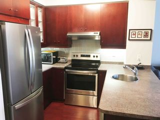 Photo 13: 703 168 E King Street in Toronto: Moss Park Condo for lease (Toronto C08)  : MLS®# C4824944