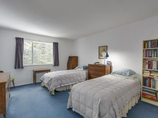 Photo 12: 1691 DAVENPORT Place in North Vancouver: Westlynn Terrace House for sale : MLS®# R2291940
