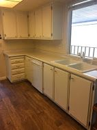 Photo 4: FALLBROOK Manufactured Home for sale : 2 bedrooms : 1120 E Mission Rd #94