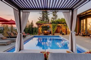 Photo 23: 5757 Upper Booth Road, in Kelowna: House for sale : MLS®# 10239986