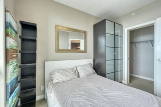 Photo 23: 2907 225 11 Avenue SE in Calgary: Beltline Apartment for sale : MLS®# A1109054