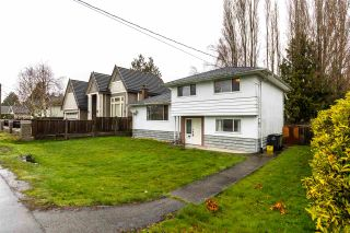 Photo 4: 3951 WILLIAMS Road in Richmond: Seafair House for sale : MLS®# R2556327