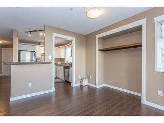 "Photo 10: 203 2526 LAKEVIEW Crescent in Abbotsford: Central Abbotsford Condo for sale in ""Mill Spring Manor"" : MLS®# R2235722"