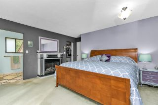 """Photo 23: 5793 237A Street in Langley: Salmon River House for sale in """"Tall Timbers"""" : MLS®# R2571034"""
