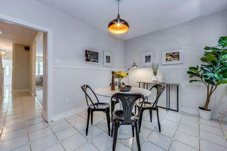Photo 10: 28 Fulton Avenue in Toronto: Playter Estates-Danforth House (2-Storey) for sale (Toronto E03)  : MLS®# E5254094