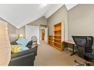 """Photo 17: 15738 34 Avenue in Surrey: Morgan Creek House for sale in """"Carriage Green"""" (South Surrey White Rock)  : MLS®# R2459448"""