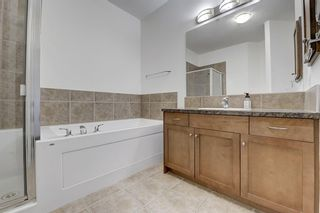 Photo 22: 211 35 Inglewood Park SE in Calgary: Inglewood Apartment for sale : MLS®# A1149427