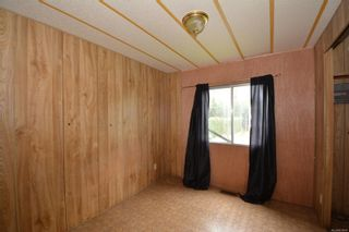 Photo 17: 42 2206 Church Rd in : Sk Broomhill Manufactured Home for sale (Sooke)  : MLS®# 875047