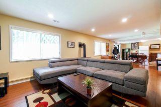 "Photo 26: 1232 DOUGLAS Terrace in Port Coquitlam: Citadel PQ House for sale in ""CITADEL"" : MLS®# R2466690"