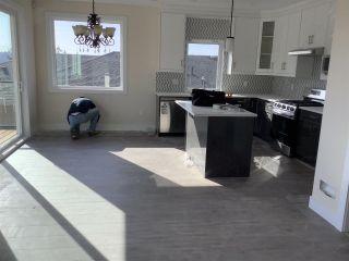 Photo 15: 5894 - 5896 MEDUSA Street in Sechelt: Sechelt District House for sale (Sunshine Coast)  : MLS®# R2544375