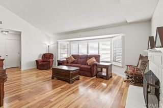 Photo 7: 7645 E Camino Tampico in Anaheim: Residential for sale (93 - Anaheim N of River, E of Lakeview)  : MLS®# PW21034393