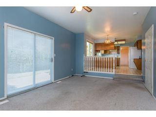 """Photo 11: 3719 NOOTKA Street in Abbotsford: Central Abbotsford House for sale in """"Parkside"""" : MLS®# R2409640"""