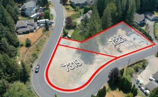 """Photo 3: 7321 MARBLE HILL Road in Chilliwack: Eastern Hillsides Land for sale in """"MARBLE HILL"""" : MLS®# R2603688"""