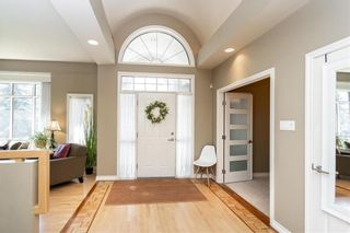 Photo 6: 103 River Pointe Drive in Winnipeg: River Pointe Residential for sale (2C)  : MLS®# 202122746