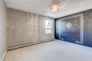 Photo 16: 703 733 14 Avenue SW in Calgary: Beltline Apartment for sale : MLS®# A1117485