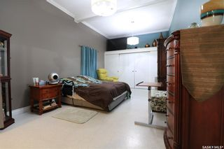 Photo 14: 122 24th Street in Battleford: Residential for sale : MLS®# SK855362