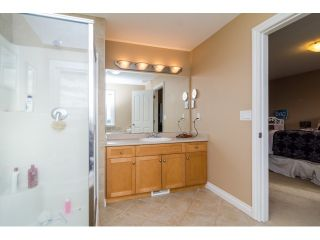 Photo 10: 35524 ALLISON Court in Abbotsford: Abbotsford East House for sale : MLS®# F1431752