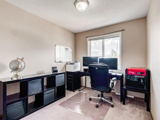 Photo 28: 90 CRAMOND Circle SE in Calgary: Cranston Detached for sale : MLS®# A1017241