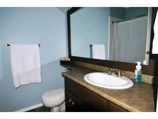 """Photo 18: 8246 FORBES ST in Mission: Mission BC House for sale in """"COLLEGE HEIGHTS"""" : MLS®# F1323180"""