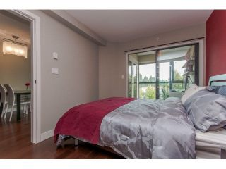 """Photo 12: 310 3228 TUPPER Street in Vancouver: Cambie Condo for sale in """"OLIVE"""" (Vancouver West)  : MLS®# V1141491"""