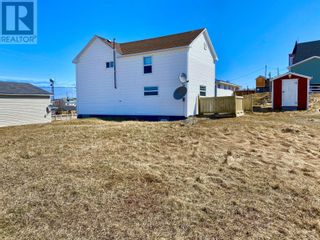 Photo 26: 1335 Main Street in Fogo: House for sale : MLS®# 1229774