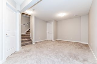 Photo 23: 1865 KEENE Crescent in Edmonton: Zone 56 Attached Home for sale : MLS®# E4259050