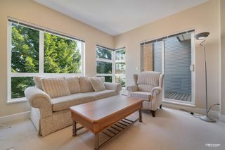 """Photo 17: 310 6198 ASH Street in Vancouver: Oakridge VW Condo for sale in """"THE GROVE"""" (Vancouver West)  : MLS®# R2605153"""